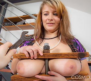 Big Boobs Crazy Porn Pictures