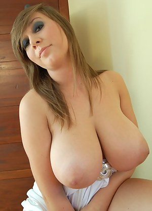Free video fucked daughters friend