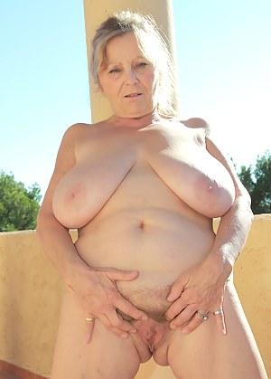 Mature Big Boobs Porn Pictures