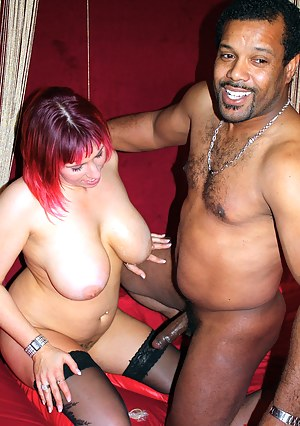 Big Boobs Whore Porn Pictures